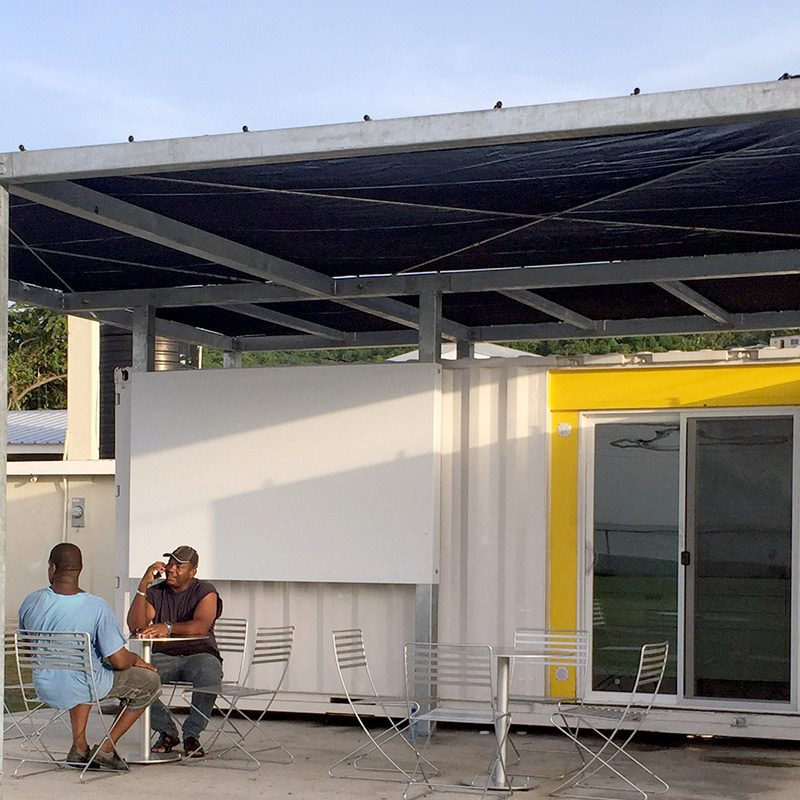 Transforming-Shipping-Containers-Chronic-Care-Clinics-1