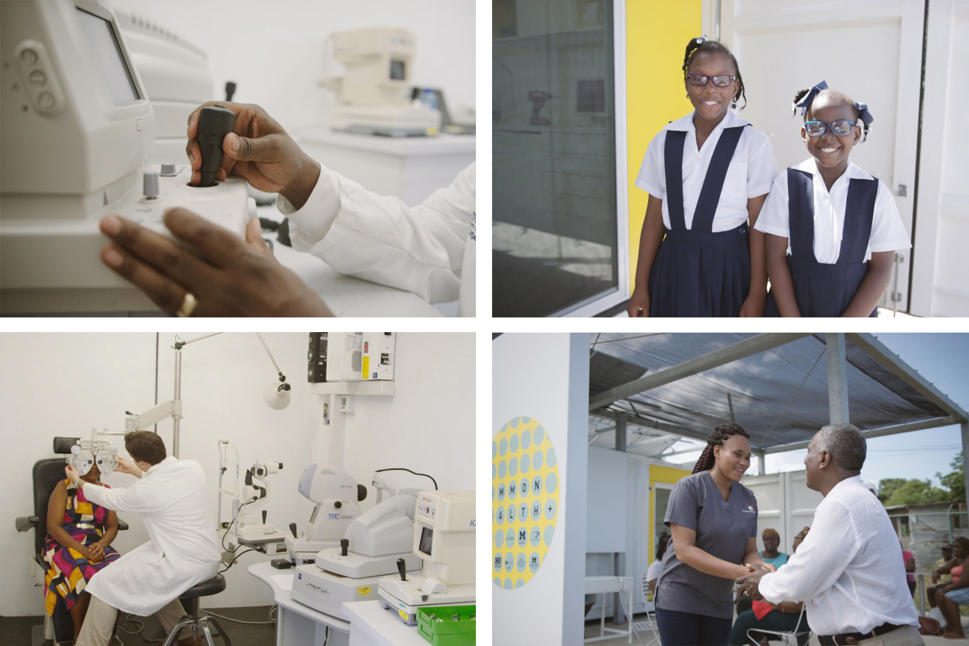 Transforming-Shipping-Containers-Chronic-Care-Clinics-3