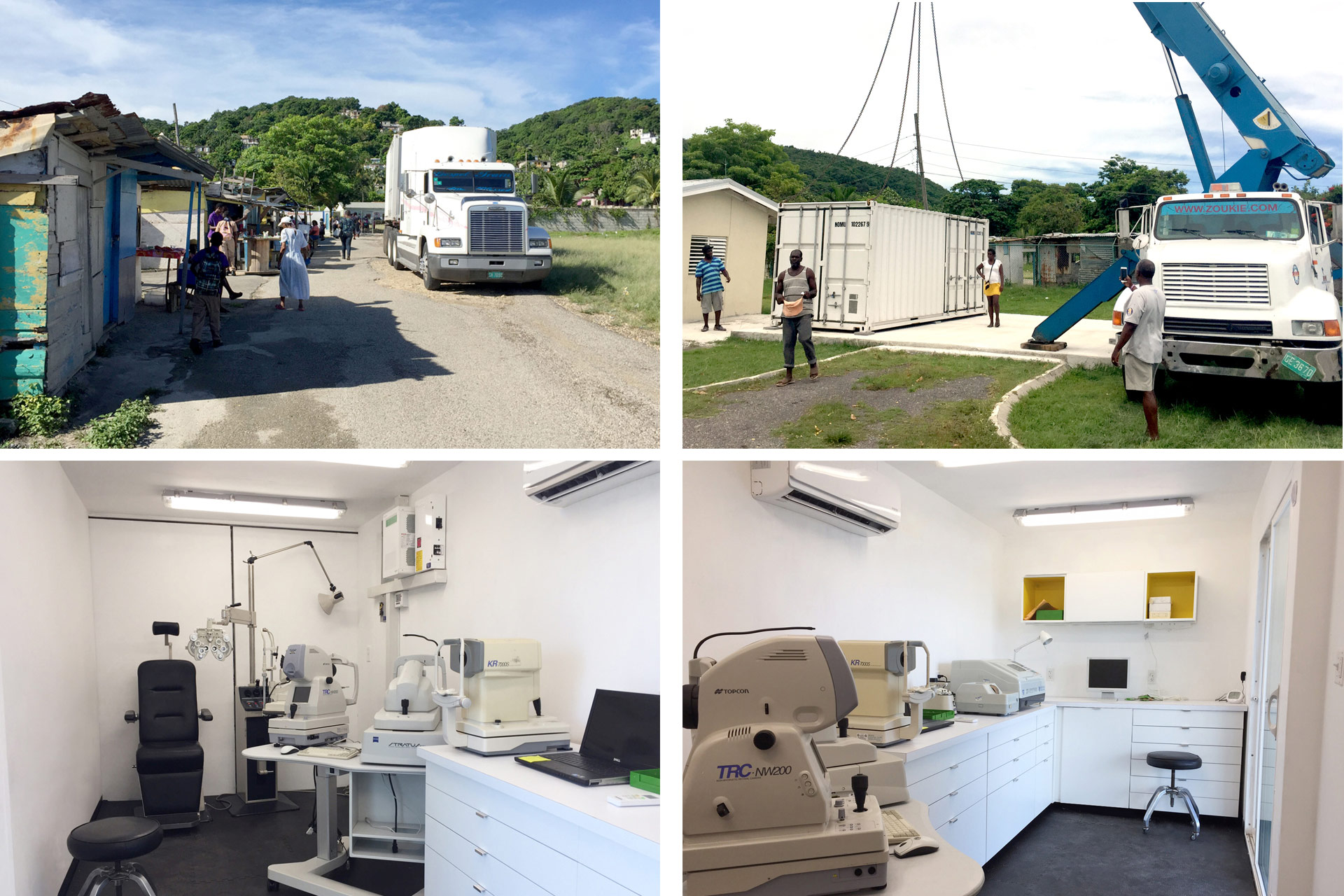 Transforming-Shipping-Containers-Chronic-Care-Clinics-4